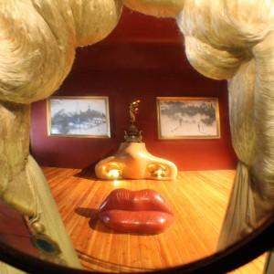Musée Dali | Figueras